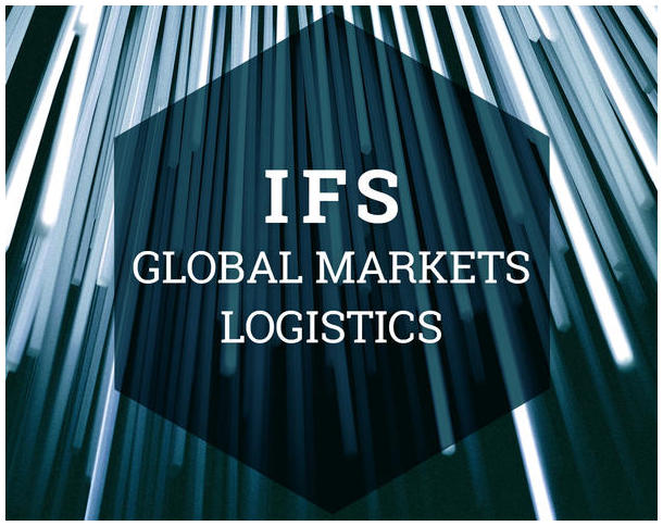 IGS Global Markets Logistics